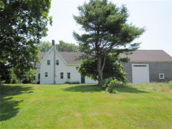 Photo of 116 Reach Road, Sedgwick, ME 04676 (MLS # 1307888)