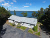 Photo of 130 Whitten Road, Gouldsboro, ME 04607 (MLS # 1308346)