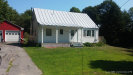 Photo of 325 Benton Road, Albion, ME 04910 (MLS # 1312749)