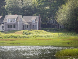 Photo of 10 Beach Rose Lane, Kennebunkport, ME 04046 (MLS # 1317371)