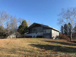 Photo of 1034 Lakeview Drive, China, ME 04358 (MLS # 1325783)