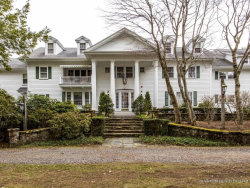 Photo of 42 Main Street, Unit A3, Kennebunkport, ME 04046 (MLS # 1332529)