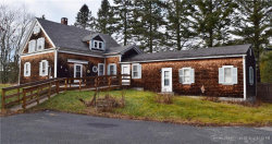 Photo of 2103 Us Route 1, Sullivan, ME 04664 (MLS # 1334343)