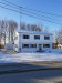 Photo of 56 Roosevelt Avenue, Waterville, ME 04901 (MLS # 1337438)