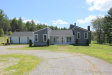Photo of 535 Western Avenue, Hampden, ME 04444 (MLS # 1338383)