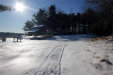 Photo of 77 Glidden Road, Freedom, ME 04941 (MLS # 1338790)