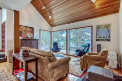 Photo of 717 Summer Harbor Road, Winter Harbor, ME 04693 (MLS # 1341129)