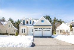 Photo of 52 Sycamore Lane, Unit 52, Kennebunk, ME 04043 (MLS # 1341338)