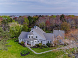 Photo of 289 Ocean Avenue, Kennebunkport, ME 04046 (MLS # 1341639)