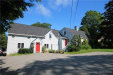 Photo of 147 Townsend Avenue, Boothbay Harbor, ME 04538 (MLS # 1347640)
