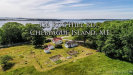 Photo of 126 Roy Hill Road, Chebeague Island, ME 04017 (MLS # 1349037)