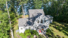 Photo of 60 Haskell Drive, Chebeague Island, ME 04017 (MLS # 1349280)