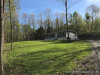 Photo of 573 River Road, Benton, ME 04901 (MLS # 1350561)