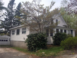 Photo of 26 State Street, Castine, ME 04421 (MLS # 1351032)