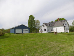 Photo of 119 South Road, China, ME 04358 (MLS # 1351845)