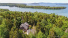 Photo of 195 Us Highway 1, Gouldsboro, ME 04607 (MLS # 1352444)