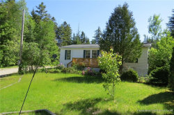 Photo of 16 Haven Hill Road, Gouldsboro, ME 04607 (MLS # 1355256)