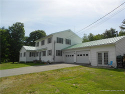 Photo of 456 China Road, Albion, ME 04910 (MLS # 1355511)