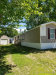 Photo of 123 Sparrow Drive, Augusta, ME 04330 (MLS # 1355720)