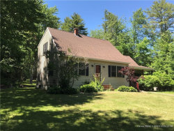 Photo of 504 Foreside Road, Topsham, ME 04086 (MLS # 1355836)