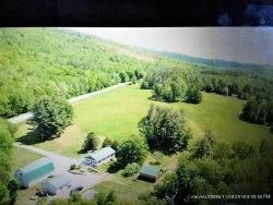 Photo of 476 Valley Road, Jackson, ME 04921 (MLS # 1355867)