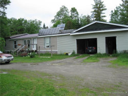 Photo of 171 St Albans Road, Palmyra, ME 04965 (MLS # 1356268)