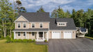Photo of 28 Trailside Circle, Saco, ME 04072 (MLS # 1356439)