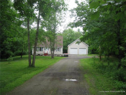 Photo of 106 Tarybelu Lane, China, ME 04358 (MLS # 1357797)