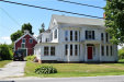 Photo of 1454 Harpswell Neck Road, Harpswell, ME 04079 (MLS # 1358631)