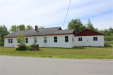 Photo of 352 Purple Heart Highway, Brooks, ME 04921 (MLS # 1359522)