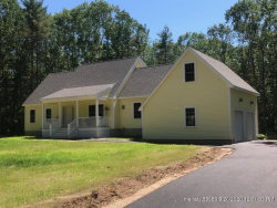Photo of 20 Maguire Road, Kennebunk, ME 04043 (MLS # 1360294)