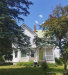 Photo of 2 Sisters Court, Waterville, ME 04901 (MLS # 1360999)