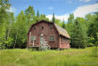 Photo of 163 East Gulch Road, Thorndike, ME 04986 (MLS # 1361723)