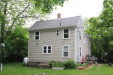 Photo of 49 Brewster Street, Rockland, ME 04841 (MLS # 1362566)