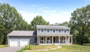 Photo of 47 Middle Road, Kennebunk, ME 04043 (MLS # 1363800)