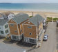 Photo of 4 Puffin Street, Unit 2, Old Orchard Beach, ME 04064 (MLS # 1364672)