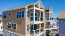 Photo of 2 Puffin Street, Unit 1, Old Orchard Beach, ME 04064 (MLS # 1364685)