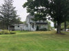 Photo of 24 Neck Road, China, ME 04926 (MLS # 1364863)