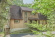 Photo of 89 Appalachee Road, Boothbay Harbor, ME 04538 (MLS # 1365477)