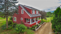 Photo for 648 N Sedgwick Road, Sedgwick, ME 04676 (MLS # 1365969)