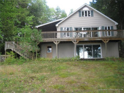 Photo of 147 Park Lane, China, ME 04358 (MLS # 1368418)