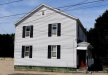 Photo of 6 Middle Street, Saco, ME 04072 (MLS # 1368649)