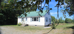 Photo of 85 Back Belmont Road, Belfast, ME 04915 (MLS # 1369543)