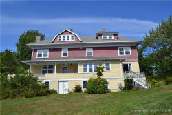 Photo of 375 Main Street, Winter Harbor, ME 04693 (MLS # 1369662)