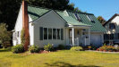 Photo of 13 Colonial Street, Waterville, ME 04901 (MLS # 1369930)