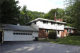 Photo of 65 Quimby Street, Augusta, ME 04330 (MLS # 1369996)