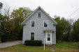 Photo of 199 Library Street, Pittsfield, ME 04967 (MLS # 1370091)