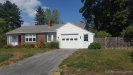 Photo of 53 Johnson Heights, Waterville, ME 04901 (MLS # 1370596)