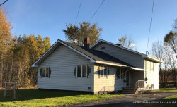 Photo of 43 Silver Street, Clinton, ME 04927 (MLS # 1371397)