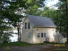 Photo of 83 Fowlers Landing, Hampden, ME 04444 (MLS # 1372145)